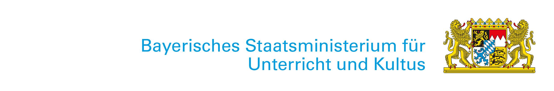FORSCHA - Das Entdecker-Reich - Die Mitmachmesse für alle ...